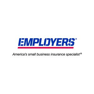 Business Insurance, Corporate Insurance, Commercial Insurance, Insurance Paducah KY