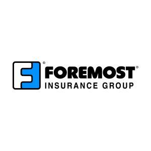 Personal Insurance, Business Insurance, Auto Insurance, Home Insurance,