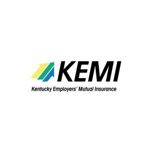 Mutual Insurance, Kentucky Insurance, Business Insurance,