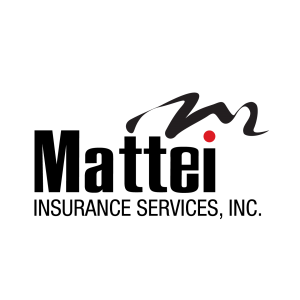 Business Insurance, Specialty Insurance, Commercial Insurance
