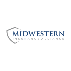Midwestern Insurance Alliance