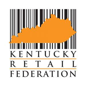 The Voice of Retailing in Kentucky