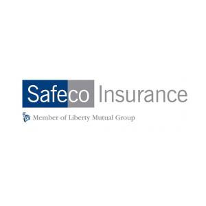 Auto Insurance, Home Insurance, Renters Insurance, Condo Insurance, Boat/Watercraft Insurance, Classic Car Insurance, Motorcycle Insurance, RV Insurance, Umbrella Insurance, Landlord Protection Insurance