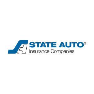 Business Insurance, Home Insurance, Auto Insurance, Farm Insurance, Boat Insurance.