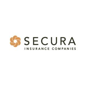 Home Insurance, Auto Insurance, Business Insurance, Non-Profits Insurance, Farmers Insurance